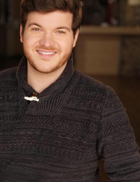 Ryan Cashman